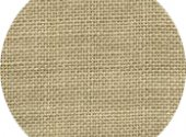 Wichelt Imports French Country Golden Needle Linen 28 Ct