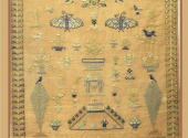 Anastasie Lepouze 1849