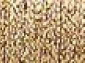 Kreinik Antique Gold Braid 221