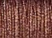 Cat Tail #4 Very Fine Braid 4203