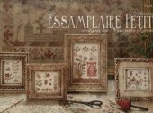 Essamplaire Petite Collection One