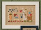 March/April Double Flipit