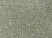 Salt Marsh 40 Ct Linen