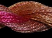 10761 Butterscotch Cherries