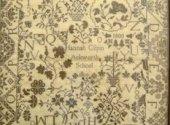 Hannah Gilpin 1800
