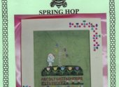 Spring Hop by Honey Bee Creations