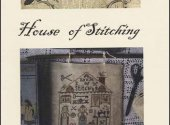 House Of Stitching