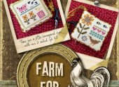Farm Fob
