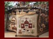 Little House Needleworks FarmHouse