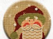 Santa Needleminder