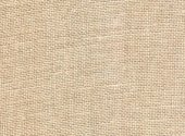 Dames Of The Needle North Beach Brown Linen 32 Ct