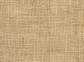Parchment Linen 36 Ct