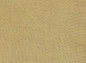 R&R Plum Street Blend Linen 36 Ct