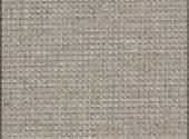 Zweigart Raw Linen Silver Linen 32 Ct