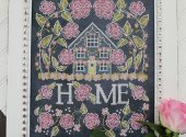 Chalk For The Home Rose Cottage