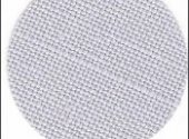 Smokey Pearl Linen 32 Ct
