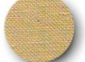 Wichelt Imports 28 ct Sandstone Tea Linen