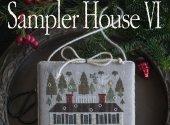 Sampler House VI
