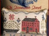 On Stoneware Street