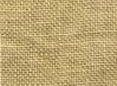 Weeks Dye Works Parchment 40 Ct Linen