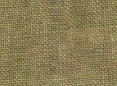 WDW Putty Linen