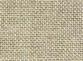 36 Ct Raw Linen