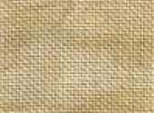 Zweigart Country Mocha Linen 36 Ct