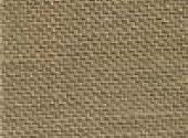 Zweigart Dirty Linen 32 Ct
