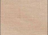 R&R Abecedarian Linen 36 Ct