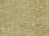 Weeks Dye Works Beige Linen 40 Ct