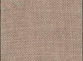 R&R Creek Bed Brown Linen 32 Ct