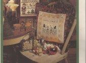 St. Nick Folio Kit
