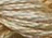 Caron Waterlilies Blond 273