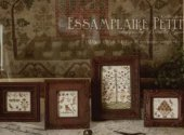 Essamplaire Petite Collection Two
