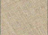 Wichelt Imports Flax Linen 28 Ct