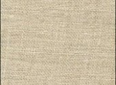 Zweigart Flax Linen 40 Ct