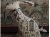 Hare Sampler Kit