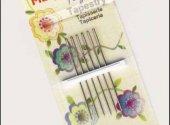 Mary Arden Chenille Needles - Size 26