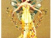 Adia Garden Fairy