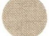 Wichelt Imports Natural Brown Linen 30 Ct