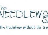 Online Needlework Show October 15-20th