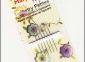 Mary Arden Tapestry Petite 26 Needles