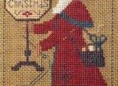 2004 Santa