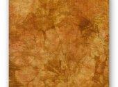 Picture This Plus Cyprium Linen 28 Ct