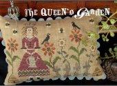 Queen's Garden, The