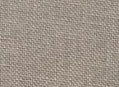 Wichelt Imports Stone Grey Linen 32 Ct