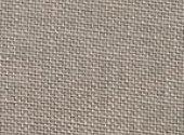 Wichelt Imports Stone Grey Linen 32 Ct