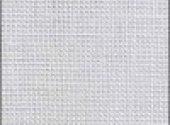 Zweigart Silver Moon Linen 32 Ct