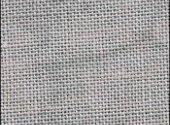 Stormy Night Vintage Linen 32 Ct
