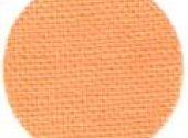 Tropical Orange Linen